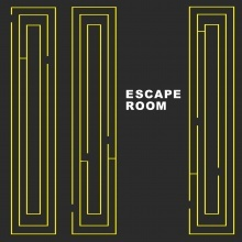 Escape Room at the Museum of Natural History