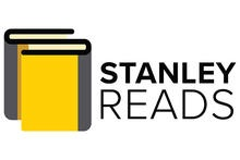 Stanley Reads - 6