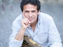 Benny Sharoni Jazz Quartet