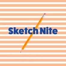 Sketch Nite