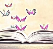 Obermann Book Ends Information Session  promotional image